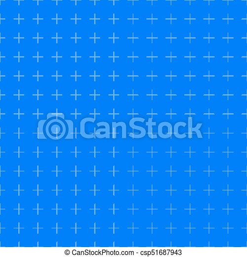 Construction graph paper with marks blueprint seamless pattern construction graph paper with marks blueprint seamless pattern csp51687943 malvernweather Image collections