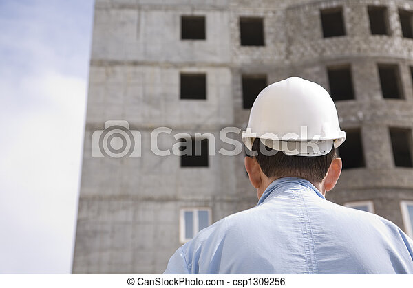 construction - csp1309256
