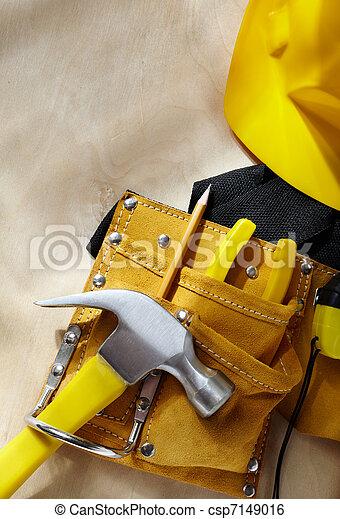 construction - csp7149016