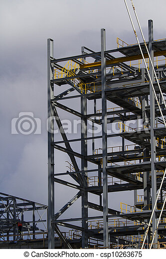 construction - csp10263675
