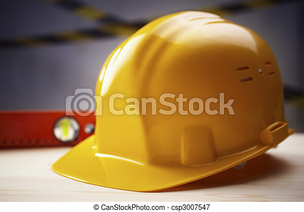 construction - csp3007547