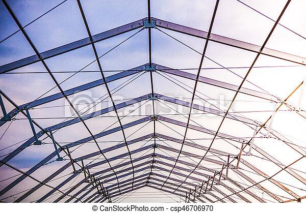 construction - csp46706970