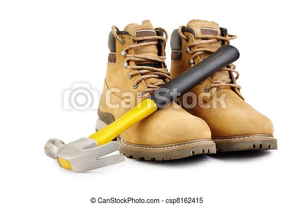 construction - csp8162415