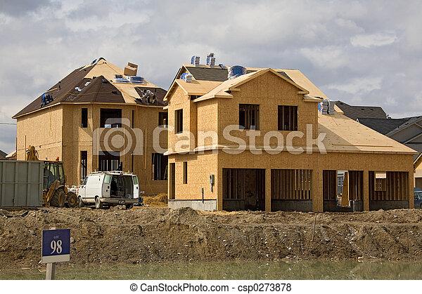 construction - csp0273878