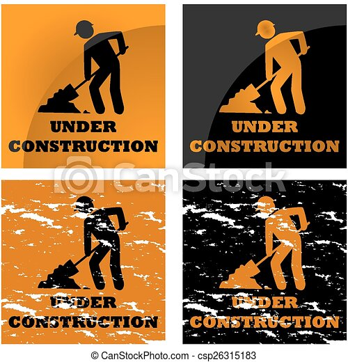Construction notice - csp26315183