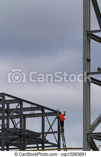 construction - csp10263691