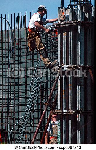construction - csp0067243