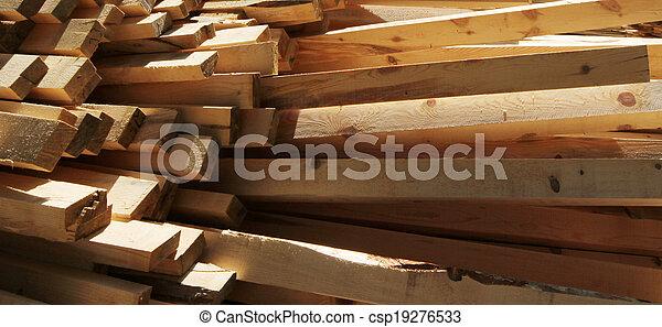 construction - csp19276533