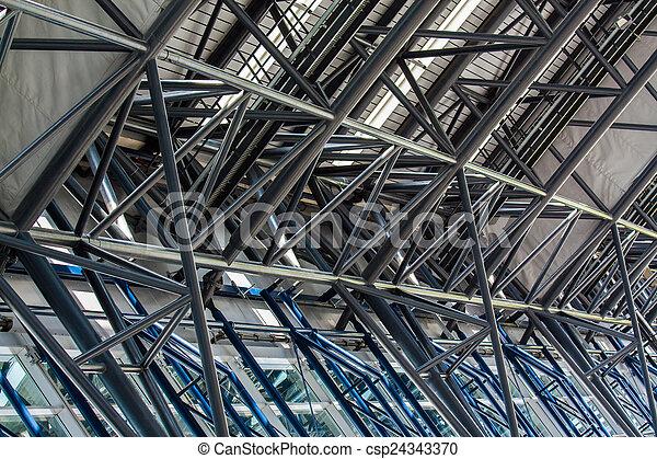 Construction - csp24343370