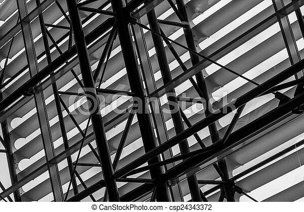 Construction - csp24343372