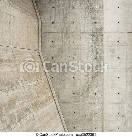 construction - csp3522361