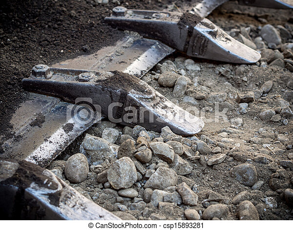 Construction - csp15893281