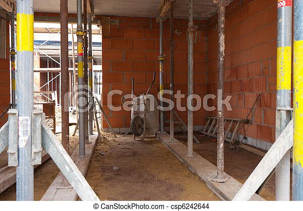 construction props - csp6242644