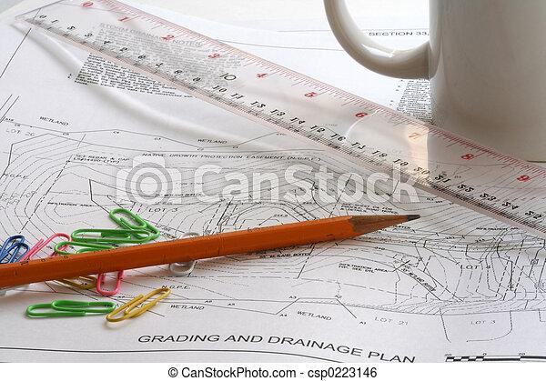 Construction - csp0223146