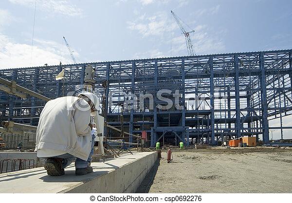 Construction - csp0692276