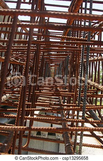 construction - csp13295658