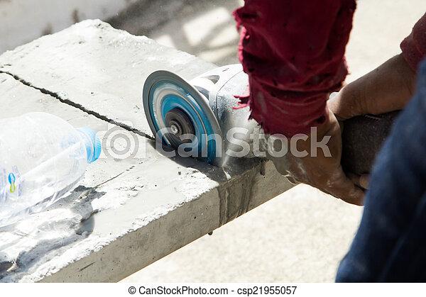 construction - csp21955057