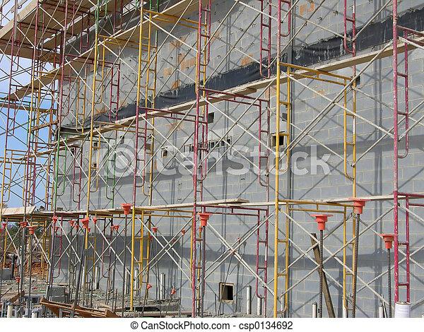 construction - csp0134692