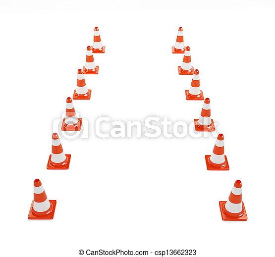 construction - csp13662323