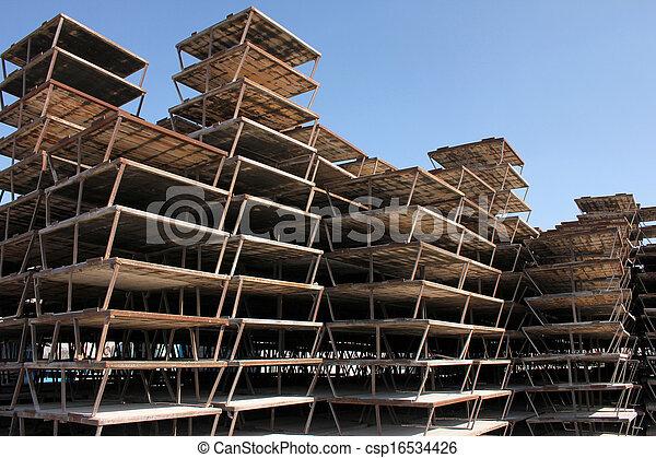 construction - csp16534426