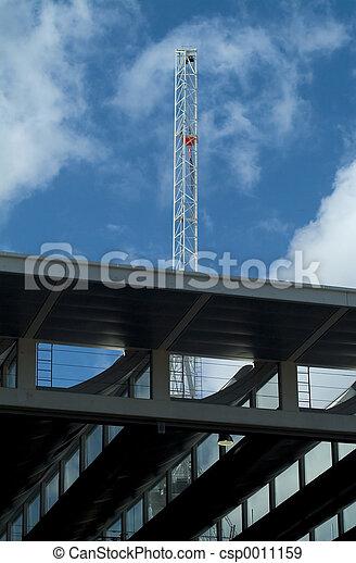 Construction - csp0011159