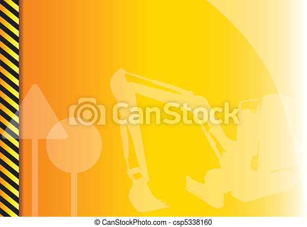 construction - csp5338160