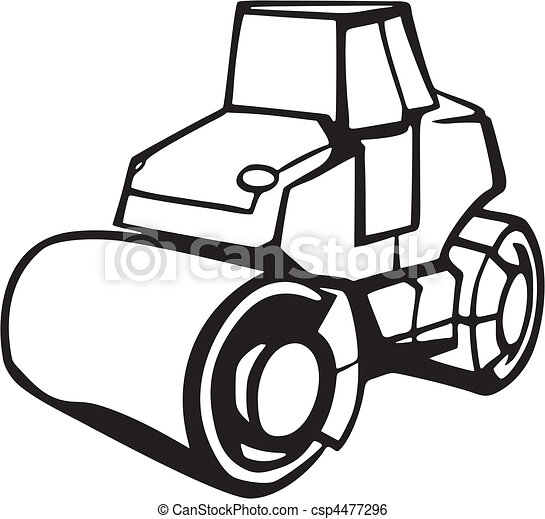 construction vehicles clip art vector search drawings and graphics rh canstockphoto com clipart of construction vehicles clip art of vehicle 1
