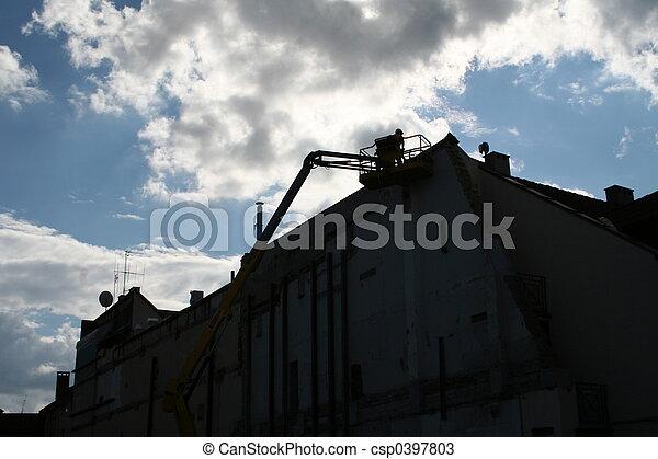 Constructions 1 - csp0397803