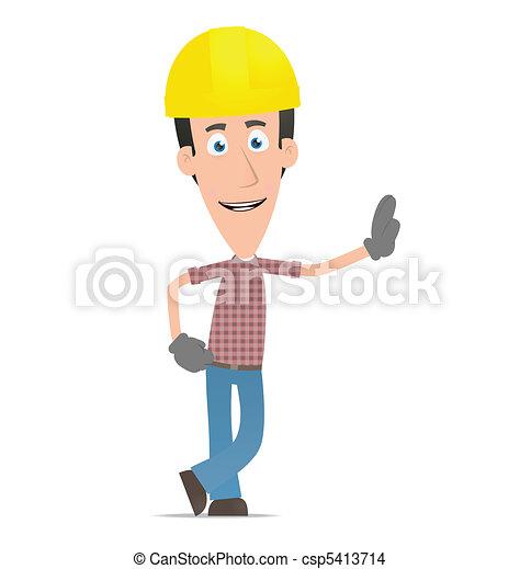 El constructor está junto a un lugar en blanco - csp5413714
