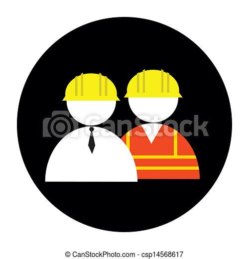 Constructor - csp14568617