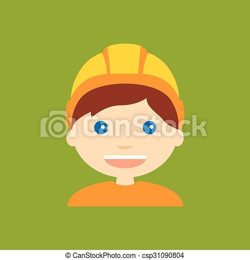 Constructor - csp31090804
