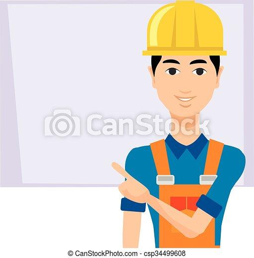Constructor - csp34499608