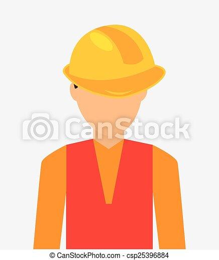 Constructor - csp25396884