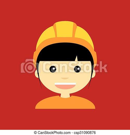 Constructor - csp31090876