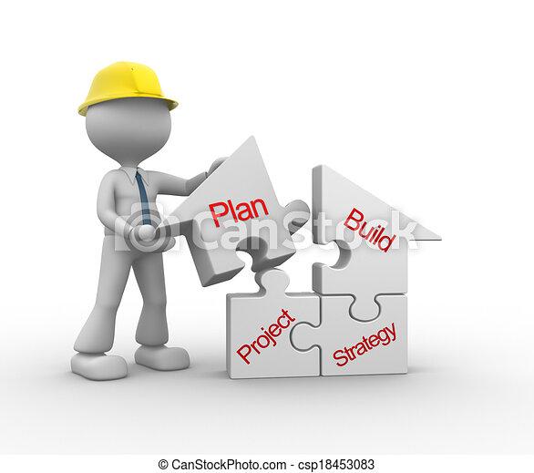 Constructor - csp18453083