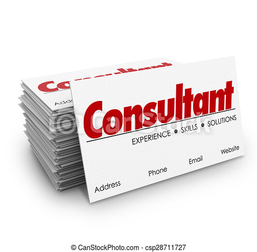 Consultant business cards expertise knowledge skills hiring consultant business cards expertise knowledge skills hiring professional csp28711727 colourmoves