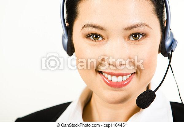 Consultant - csp1164451