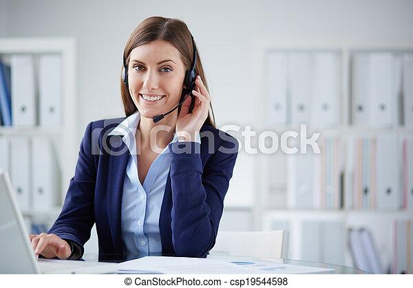 Consultant - csp19544598