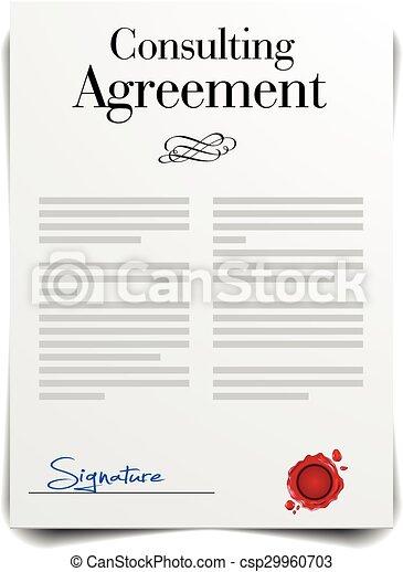 consultar, acordo - csp29960703
