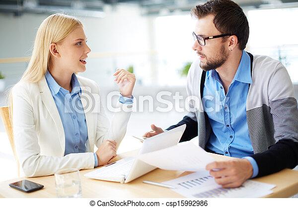 Consulting - csp15992986