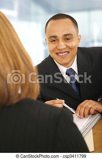 Consulting - csp3411799
