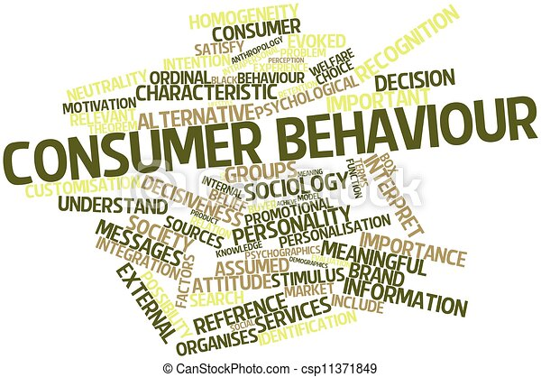 how are environmental concerns affecting consumer behaviour? the case of plastic. From the 1960s ecology movement focusing on pollution and energy conservation to the recent use of environmental issues as a source of competitive advantage in business, individual and societal concerns over environmental issues have become increasingly apparent in the 21st century.