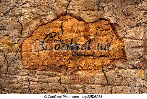 Contáctanos - csp22508381