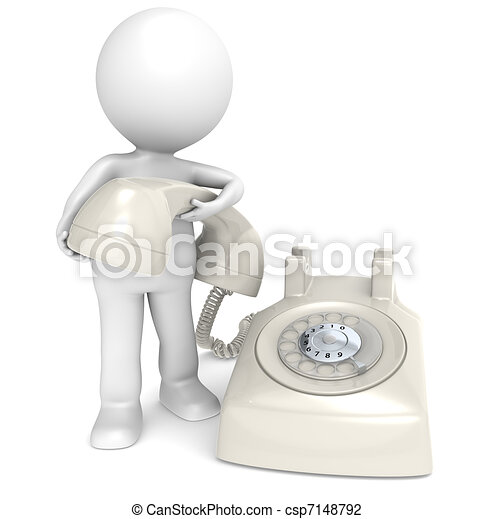 Contact - csp7148792
