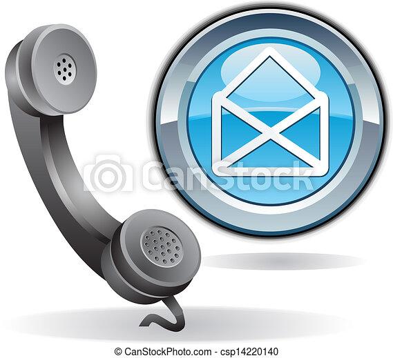 contact us - csp14220140