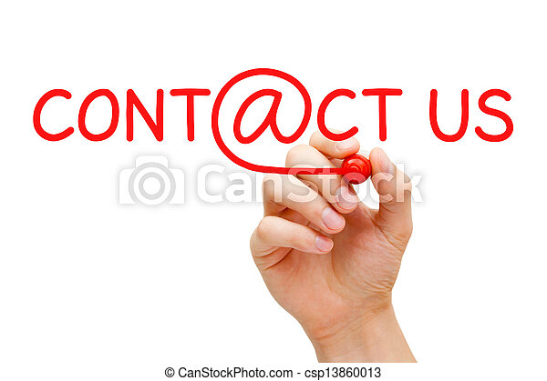 Contact Us - csp13860013