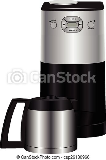 Containers And Coffee Maker Steel Containers For Coffee With