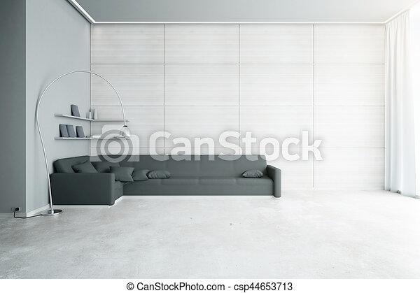 Prime Contemporary Living Room Machost Co Dining Chair Design Ideas Machostcouk