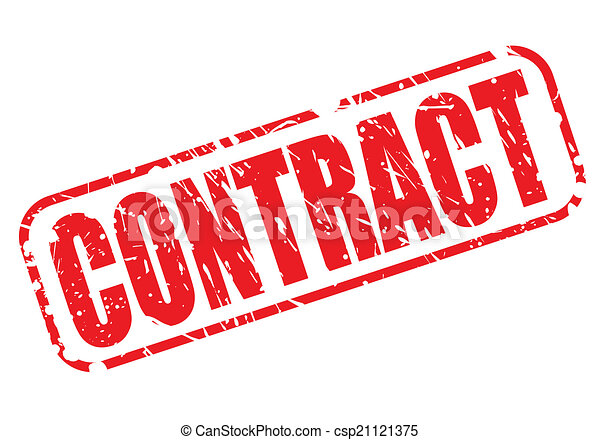 CONTRACT red stamp text - csp21121375