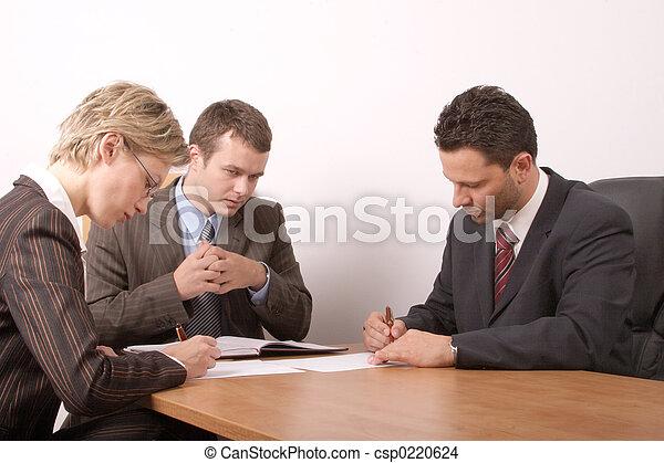 contrat signant - csp0220624